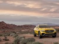 Mercedes-Concept-GLC-Coupe-8