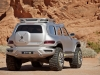 mercedes-ener-g-force-dietro