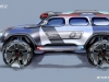 mercedes-ener-g-force-sketch-lato