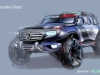 mercedes-ener-g-force-sketch