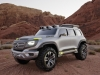 mercedes-ener-g-force-tre-quari