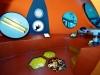mercedes-explora-museo-bambini-04