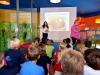 mercedes-explora-museo-bambini-08