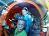 mercedes-explora-museo-bambini-09