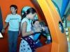 mercedes-explora-museo-bambini-11
