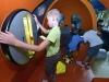 mercedes-explora-museo-bambini-13