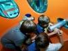 mercedes-explora-museo-bambini-14