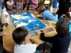 mercedes-explora-museo-bambini-18
