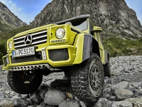 Mercedes-G-500-4x4-02