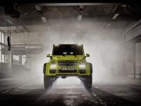 Mercedes-G-500-4x4-11