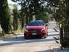 Mercedes-GLA-45-AMG-Prova-1