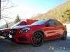 Mercedes-GLA-45-AMG-Prova-11