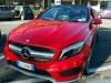 Mercedes-GLA-45-AMG-Prova-16