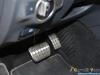 Mercedes-GLA-45-AMG-Prova-17