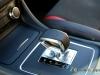 Mercedes-GLA-45-AMG-Prova-18