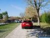 Mercedes-GLA-45-AMG-Prova-2