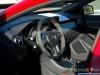 Mercedes-GLA-45-AMG-Prova-23