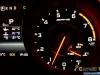 Mercedes-GLA-45-AMG-Prova-27