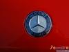 Mercedes-GLA-45-AMG-Prova-28