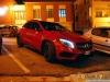 Mercedes-GLA-45-AMG-Prova-29