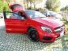 Mercedes-GLA-45-AMG-Prova-6