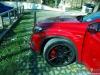 Mercedes-GLA-45-AMG-Prova-7