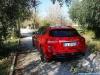 Mercedes-GLA-45-AMG-Prova-9