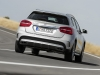 mercedes-gla-45-amg-in-strada-1
