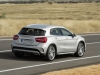 mercedes-gla-45-amg-in-strada-2