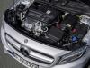 mercedes-gla-45-amg-motore