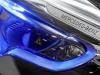 mercedes-gla-concept-luci-blu
