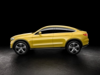 Mercedes-GLC-Coupe-Concept-10