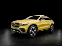 Mercedes-GLC-Coupe-Concept-11