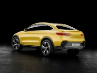 Mercedes-GLC-Coupe-Concept-12