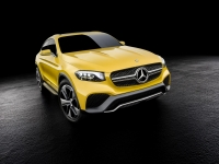 Mercedes-GLC-Coupe-Concept-13