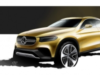 Mercedes-GLC-Coupe-Concept-14