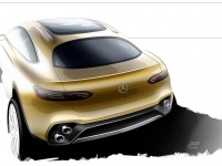 Mercedes-GLC-Coupe-Concept-15