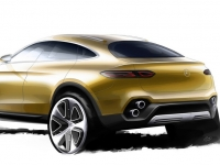 Mercedes-GLC-Coupe-Concept-16