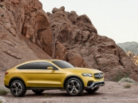 Mercedes-GLC-Coupe-Concept-3