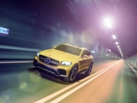 Mercedes-GLC-Coupe-Concept-5