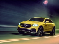 Mercedes-GLC-Coupe-Concept-7