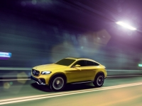 Mercedes-GLC-Coupe-Concept-9