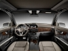 Mercedes-Benz-GLK-2012-Interni