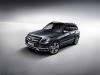 Mercedes-Benz-GLK-2012-Tre-Quarti