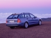 mercedes-il-mio-service-classe-c-station-wagon