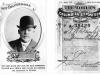 gottlieb-daimler-wolrd-expo-chicago-1893