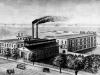 industria-assemblaggio-mercedes-america-1906