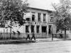 mercedes-long-island-new-york-1895
