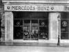 mercedes-salone-1928-parigi