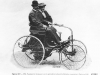 prima-mercedes-consegnata-a-parigi-1890